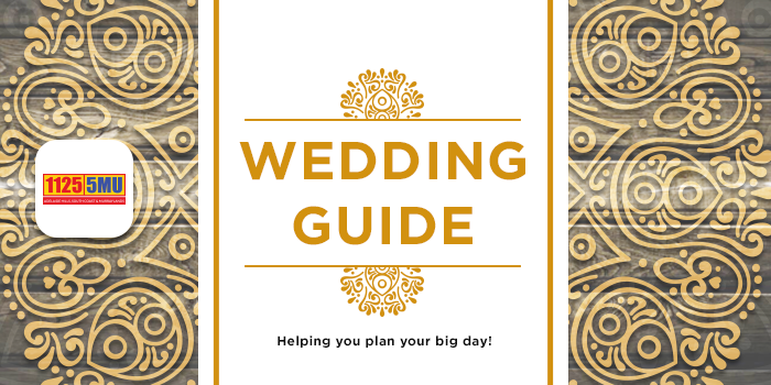 Wedding Guide Home